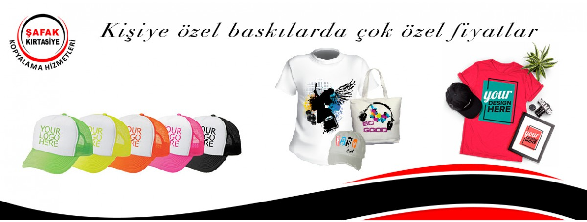 baskı-banner