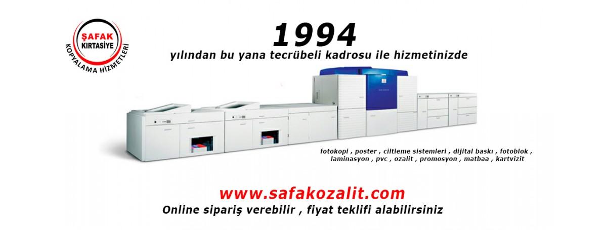 ozalit-slide-1