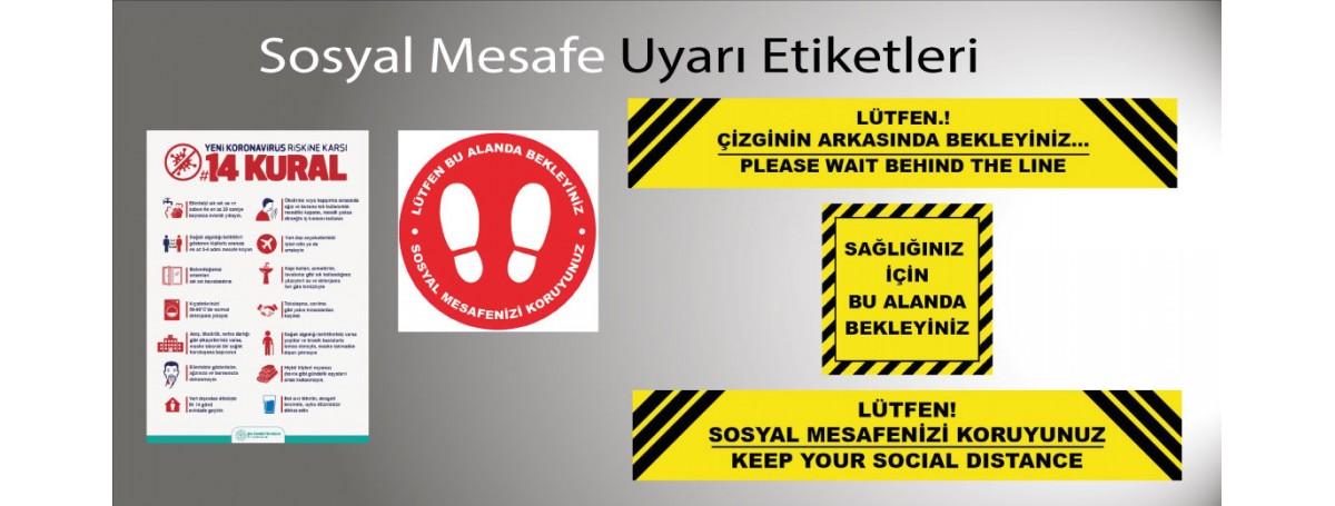 sosyal-mesafe-banner